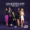 Vanderpump Rules - Introducing Mr. & Mrs. Schwartz  artwork
