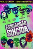 Esquadrão Suicida Full Movie Subbed