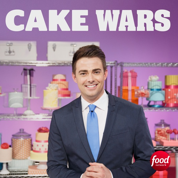 Season 3 2017 Ep 13 123movies To: Watch Cake Wars Episodes