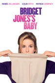 Sharon Maguire - Bridget Jones's Baby  artwork