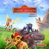 La garde du Roi Lion, Saison 1, Vol. 2