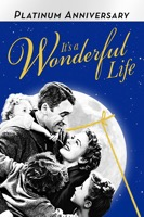 It's a Wonderful Life (iTunes)