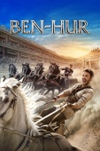 Ben-Hur (2016) Full Movie English Subbed