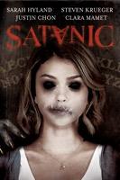 Satanic (iTunes)