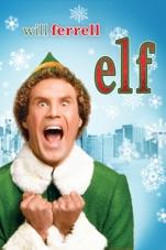 Elf  >> Elf 2003 On Itunes
