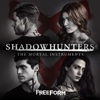 Shadowhunters - A Problem of Memory artwork