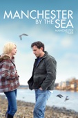 Manchester By the Sea Full Movie English Subtitle