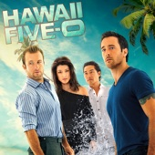 Hawaii Five-0, Saison 7