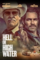 Hell or High Water (iTunes)